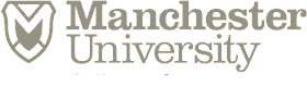 Manchester University Pharmacy Program