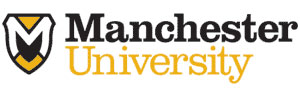 Manchester University Home