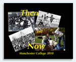2009-2010 Aurora yearbook now available for order!