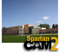 Spartancam II - Academic Center