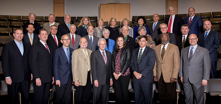 Board-of-Trustees-2016