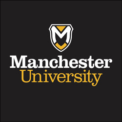 Download MU logos