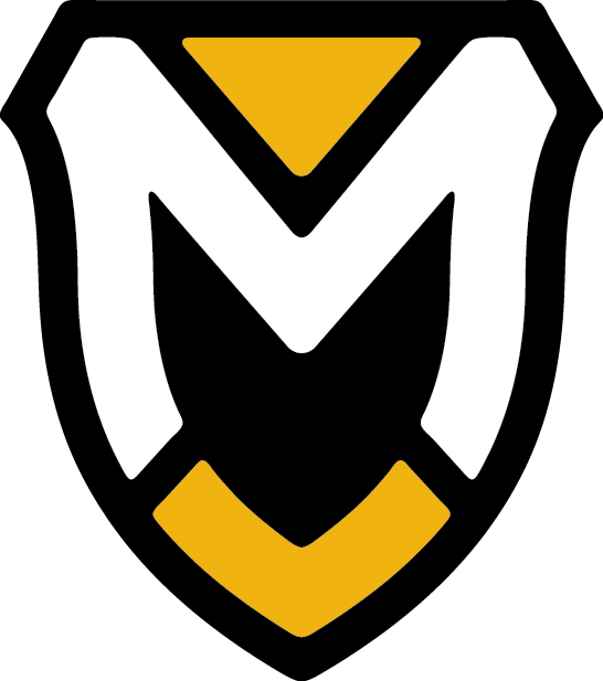 Marketing Manchester Logos Manchester University