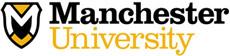 Apply to <b>Manchester University</b>