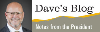 daves-blog