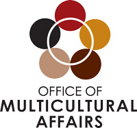 office-of-multicultural-affairs