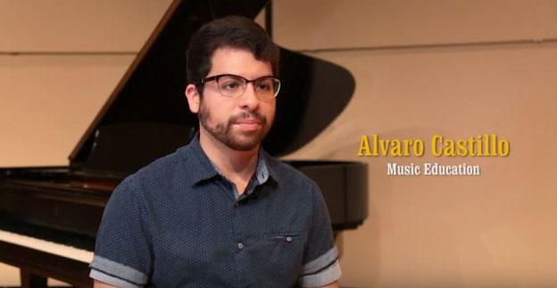 alvaro1.0
