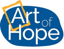 The-Art-of-Hope