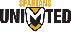SPARTANS-UNITED