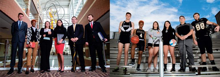 CoB-student-athletes