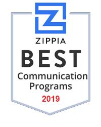 Zippia-C-2019