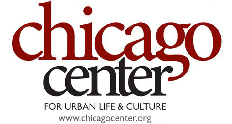 the-chicago-center-for-urban-life-and-culture