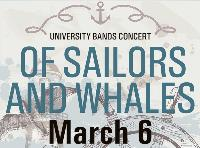 of-sailors-and-whales-web-graphic