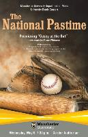 the-national-pastime-poster