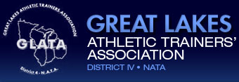 Great Lakes Athletic Trainiers' Association