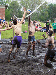 mud_volleyball