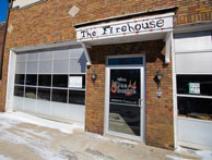the-firehouse