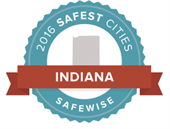 top-20-safest-cities-in-indiana-2016