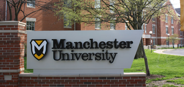 north-manchester-campus