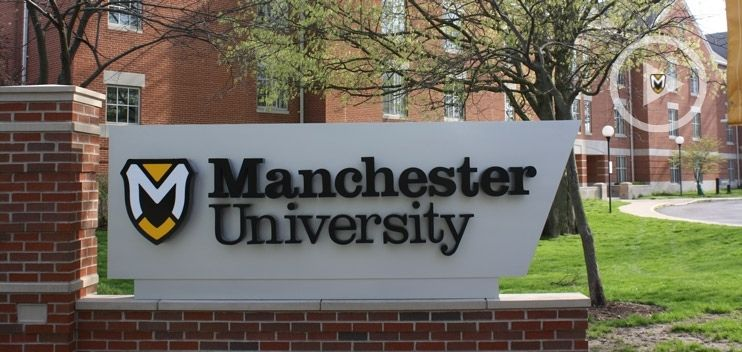 Check out this great video about why we teach at MU