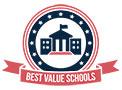BVS-Logo