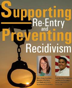 Supporting Re-Entry