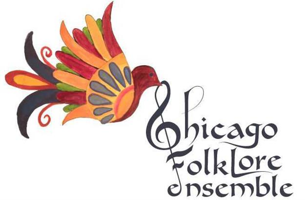 Chicago Folklore Ensemble