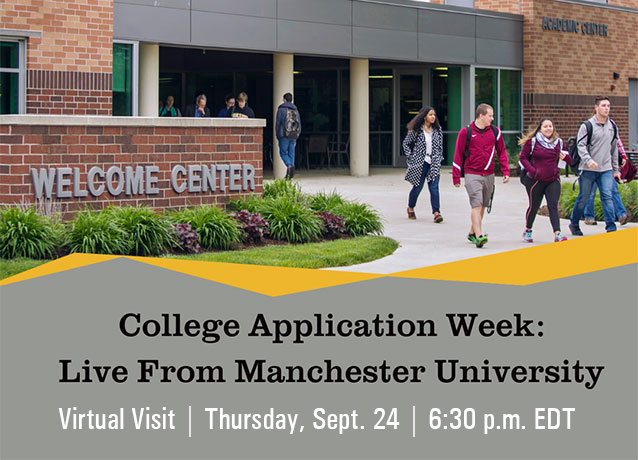 College-App-Week-slider
