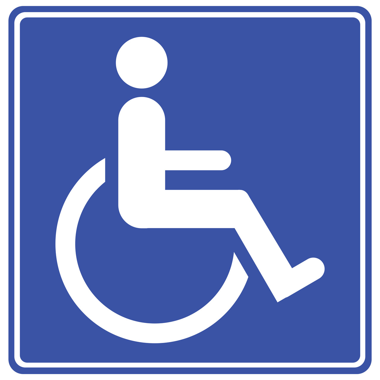 disabled-sign