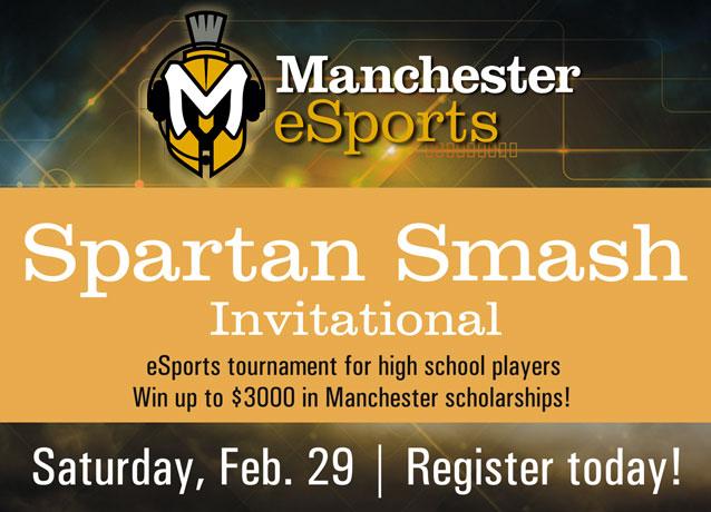 eSports-Spartan-Smash