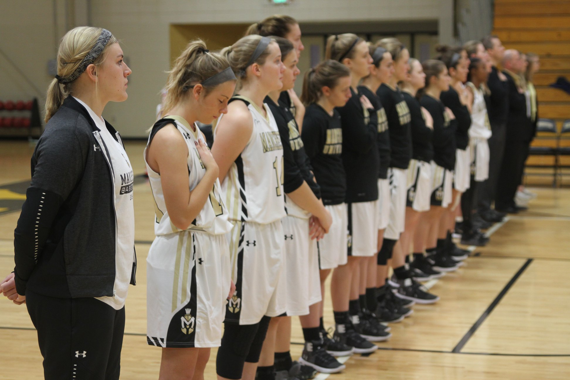 FB Men & Women's Bball (7)