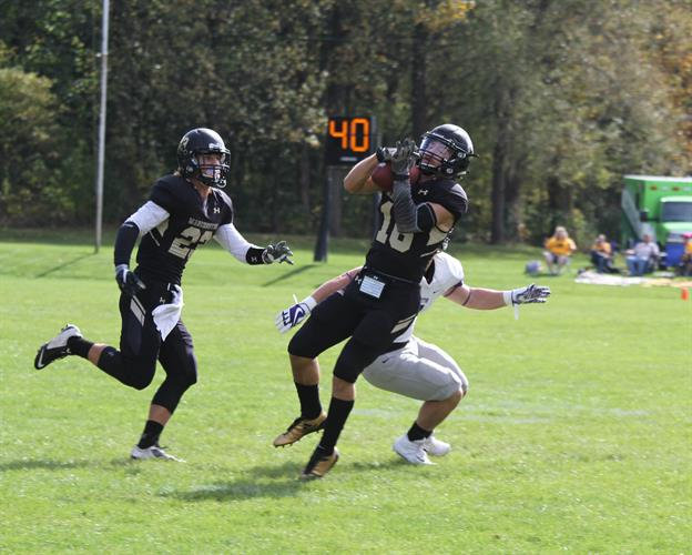 Football_Bluffton_MU_Athletics (1)