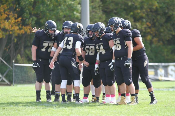 Football_Bluffton_MU_Athletics (4)