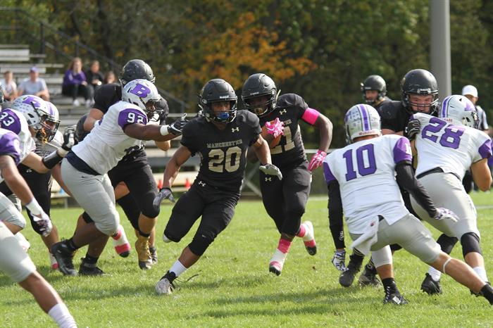 Football_Bluffton_MU_Athletics (7)