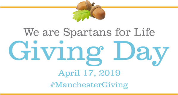 giving-day-image-2019-large