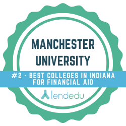 LendEDU - 2 best financial aid Indiana