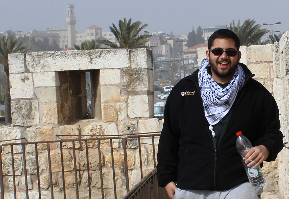 palestine senior personals Hiv positive personals hiv positive dating, dating service by positives dating.