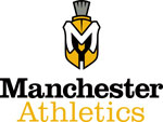 Manchester Athletics- CMYK