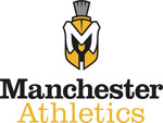 Manchester Athletics, RGB