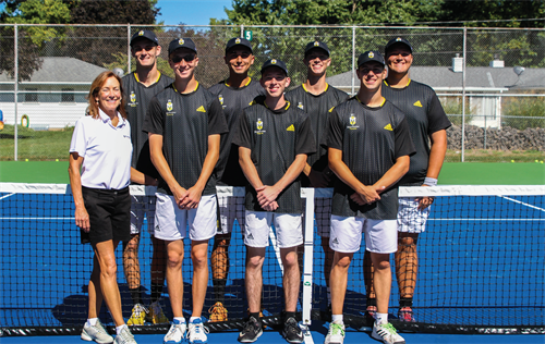 men's_tennis_fall_pre-conference