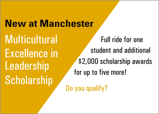 multicultural-excellence-scholarship