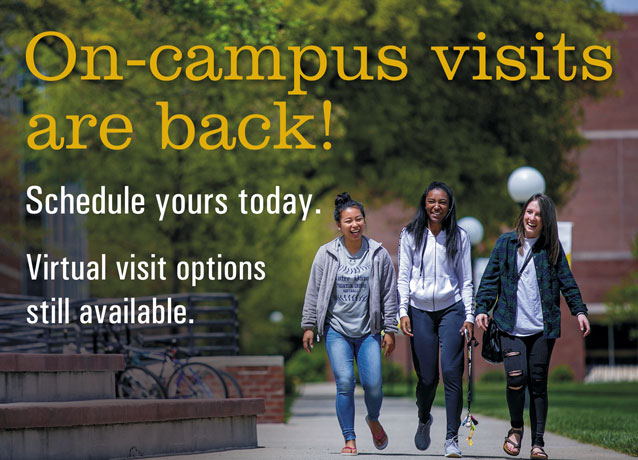 on-campus-visits-are-back