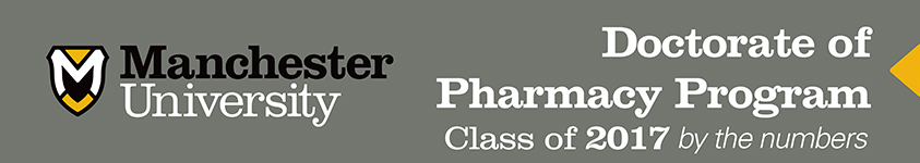 Doctorate of pharmacy program
