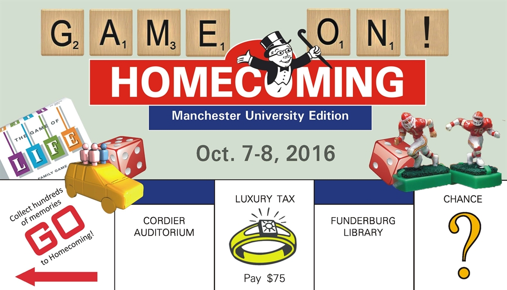 save_the_date_card_2016_for_Homecoming