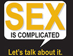 Sex_Is_Complicated