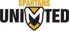 Spartans United