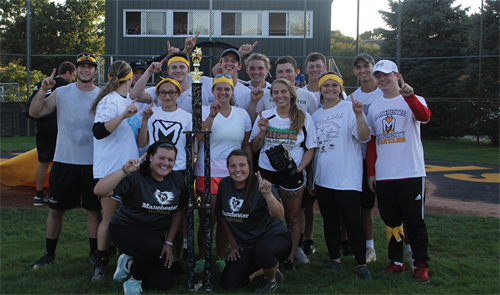 students_softball_defeat_staff