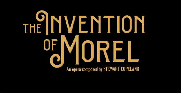 the-invention-of-morel