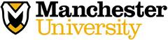 university-logo-319x78