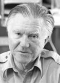 William Stafford VIA
